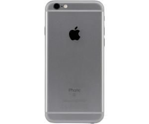 apple iphone 6s 16go gris sid ral au meilleur prix sur. Black Bedroom Furniture Sets. Home Design Ideas