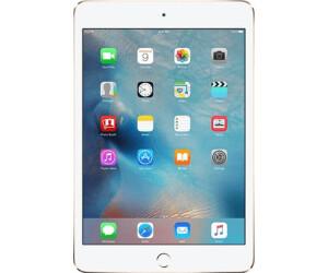 83a54795b886af Apple iPad Pro 12.9 au meilleur prix sur idealo.fr