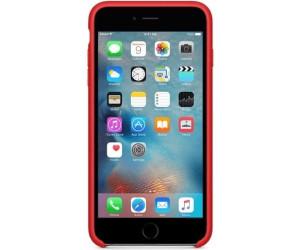 f5cbd9aaa50 Apple Silicone Case (iPhone 6 Plus/6S Plus) desde 24,90 € | Compara ...
