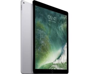 apple ipad pro 12 9 32gb wifi spacegrau ab 899 00. Black Bedroom Furniture Sets. Home Design Ideas
