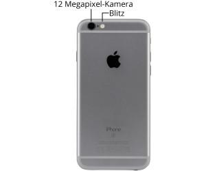 iphone 6 64gb gebraucht preisvergleich