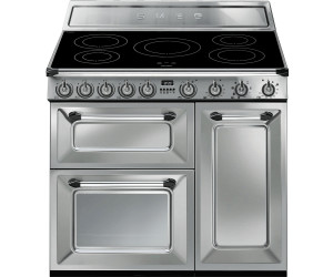 Buy Smeg TR93I from £2,159.00 – Compare Prices on idealo.co.uk