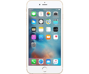iphone 6 plus preis idealo