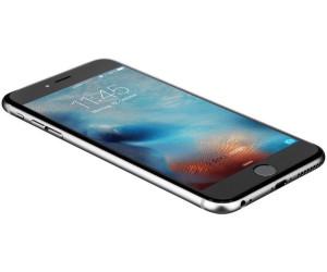 iphone 6s plus preis idealo