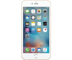 Apple IPhone 6S Plus Ab 38999 EUR