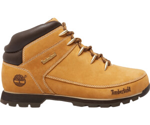 Timberland Euro Sprint Hiker ab 67,41 </p>                     </div>                     <!--bof Product URL -->                                         <!--eof Product URL -->                     <!--bof Quantity Discounts table -->                                         <!--eof Quantity Discounts table -->                 </div>                             </div>         </div>     </div>              </form>  <div style=