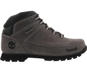 timberland euro sprint chaussure de marche