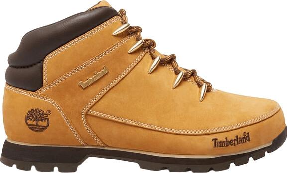 chaussure timberland sprint