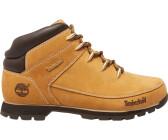 Chaussures Randonnée Randonnée Avec Chaussures TimberlandComparer qGLzVMpSU