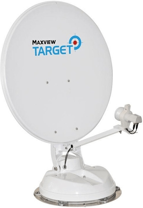 Image of Maxview Target 65