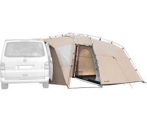 vaude drive van xt 5p ab 661 90 preisvergleich bei. Black Bedroom Furniture Sets. Home Design Ideas