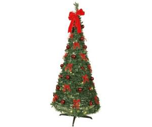 best season pull up tree 189cm 603 90 ab 78 67. Black Bedroom Furniture Sets. Home Design Ideas