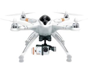 qr x350 pro manual