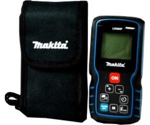 Makita Entfernungsmesser Ld080p : Makita ld p ab u ac preisvergleich bei idealo
