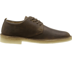 Clarks Desert London beeswax leather ab 82,01