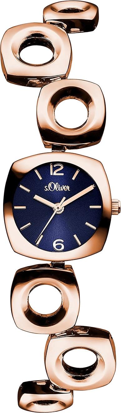 S.Oliver SO-3073-MQ