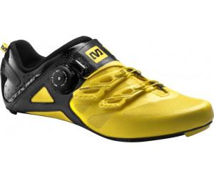 ad8dd10d77a Buy Mavic Cosmic Ultimate Shoe from £123.19 – Best Deals on idealo.co.uk