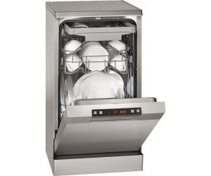 Bomann Kühlschrank Mit Gefrierfach Bedienungsanleitung : Bomann geschirrspüler cm bedienungsanleitung c bomann mwg