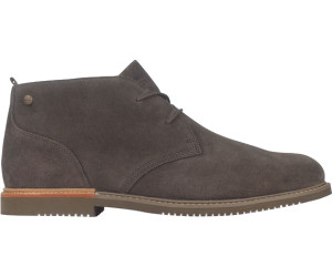 Timberland Brook Park Chukka dark brown suede ab € 109,90
