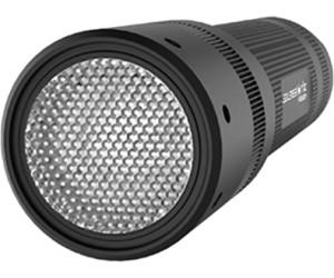LED-Taschenlampe Zweibrüder LED Lenser  T²-QC Taschenlampen Lampen & Laternen
