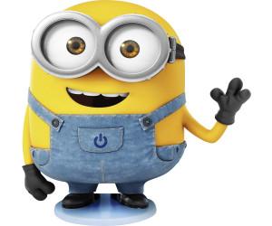 Minions Bilder Bob