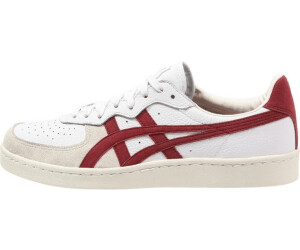 big sale a75cb 28fdd Buy Asics Onitsuka Tiger GSM from £36.78 – Best Deals on ...
