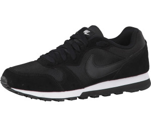 Nike MD Runner 2 Wmns blackwhiteblack ab 42,91