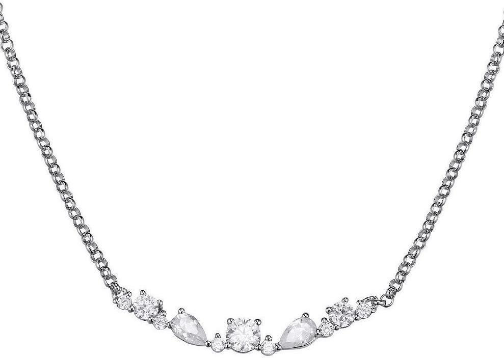 Esprit Diadem Silver (ESNL93382A)