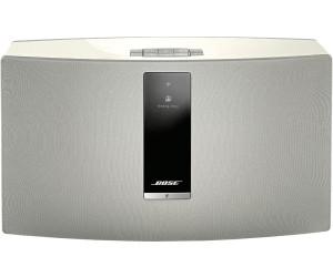 bose soundtouch 30 serie iii ab 444 00 preisvergleich. Black Bedroom Furniture Sets. Home Design Ideas