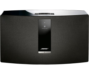 buy bose soundtouch 30 series iii from compare. Black Bedroom Furniture Sets. Home Design Ideas