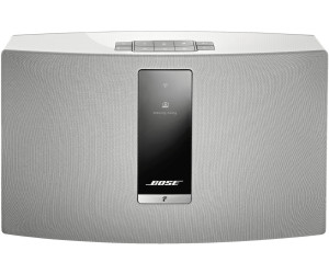 bose soundtouch 20 serie iii wei ab 297 99. Black Bedroom Furniture Sets. Home Design Ideas