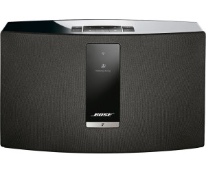 bose soundtouch 20 serie iii ab 299 00 preisvergleich. Black Bedroom Furniture Sets. Home Design Ideas