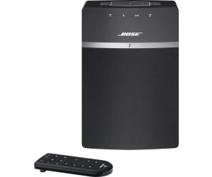 Bose SoundTouch 10 ab 149,99 € (September 2019 Preise ...