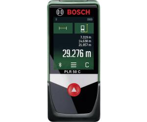 Laser Entfernungsmesser Plr 30 C : Bosch plr c ab u ac preisvergleich bei idealo
