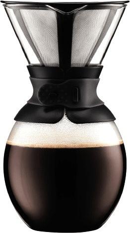 Rabatt Preisvergleichde Bodum Kaffeebereiter Filter 15 Liter