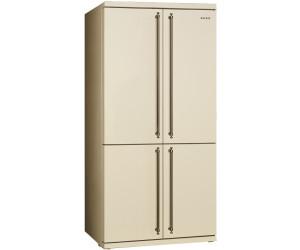 Smeg Kühlschrank Gebraucht : Smeg kühlschrank gebraucht wien: perfekt smeg kühlschrank retro
