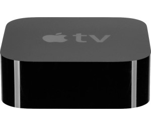 Apple TV 4 (32GB)