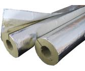 Sehr Dämmstoff Materialstärke 40 mm Preisvergleich | Günstig bei idealo GV33