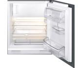 Smeg Unterbau-Kühlschrank Preisvergleich | Günstig bei idealo kaufen | {Unterbaukühlschränke 82}