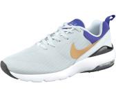 Nike Wmns Air Max Siren ab 43,99 </div>             </div>   </div>       </div>     <div class=