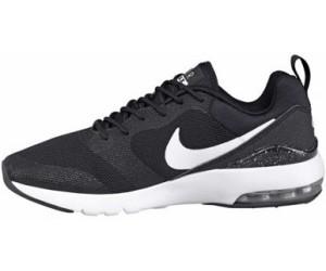 half off 84253 273a7 Nike Wmns Air Max Siren. black metallic silver white