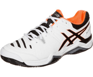 Asics Gel-Challenger 10 Clay