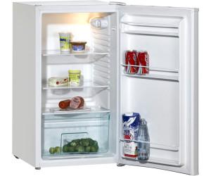 Amica Kühlschrank Gebrauchsanweisung : Amica vks w ab u ac preisvergleich bei idealo