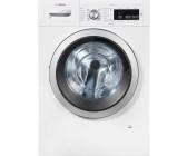 bosch waschmaschine preisvergleich g nstig bei idealo kaufen. Black Bedroom Furniture Sets. Home Design Ideas