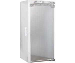 Bosch Kühlschrank Serie 8 : Bosch kif af ab u ac preisvergleich bei idealo