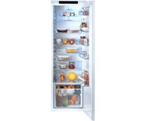 Aeg Kühlschrank Rkb63221dw : Ikea frostig ab 599 00 u20ac preisvergleich bei idealo.de
