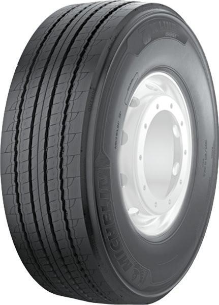 Michelin X Line Energy F 385/65 R22.5 160K/158L