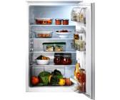 Minibar Kühlschrank Ikea : Ikea kühlschrank preisvergleich günstig bei idealo kaufen