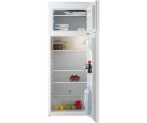 Ikea Kühlschrank Lagan ikea lagan 302 819 56 ab 199 00 preisvergleich bei idealo de