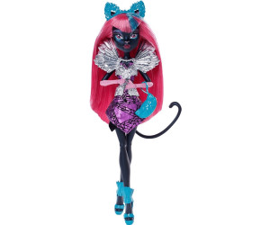 buy monster high boo york boo york from 12 25 compare prices on